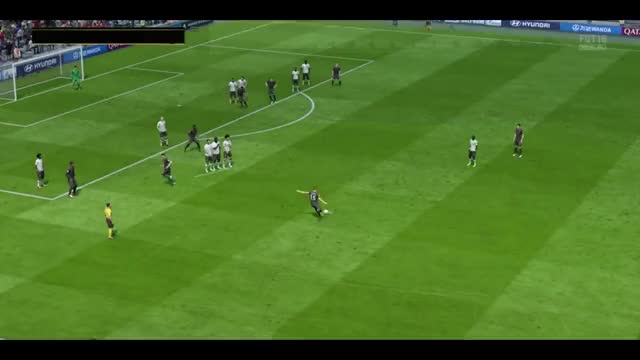 Watch and share Fifa 18 GIFs on Gfycat