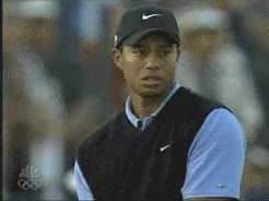 celebrity, celebs, tiger woods, MRW  GIFs