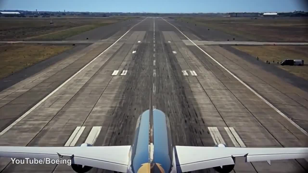aviationgifs,  GIFs