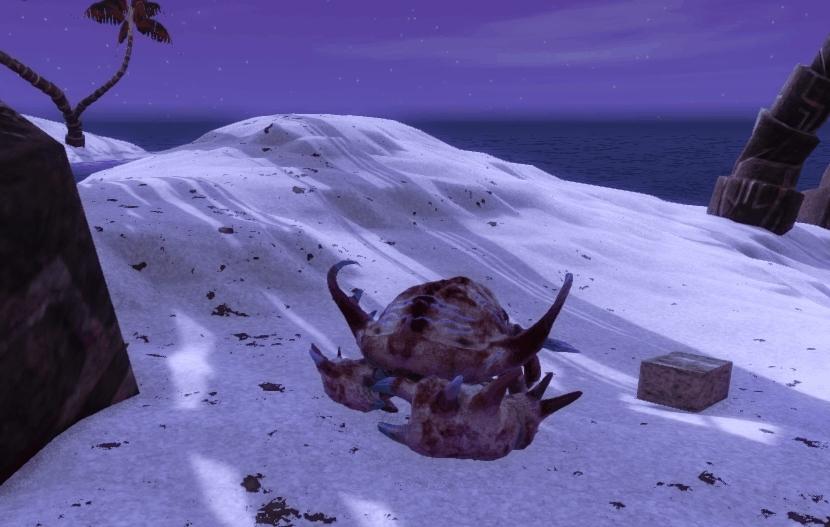 crabbricks, oculus, virtualreality, Crab Brick GIFs