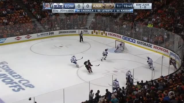 Watch and share Eberle GIFs by cultofhockey on Gfycat