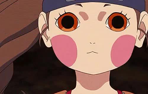 Watch and share Naruto Gif GIFs and Mine GIFs on Gfycat