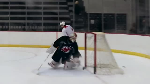 Watch and share Nhlgifs GIFs and Devils GIFs on Gfycat