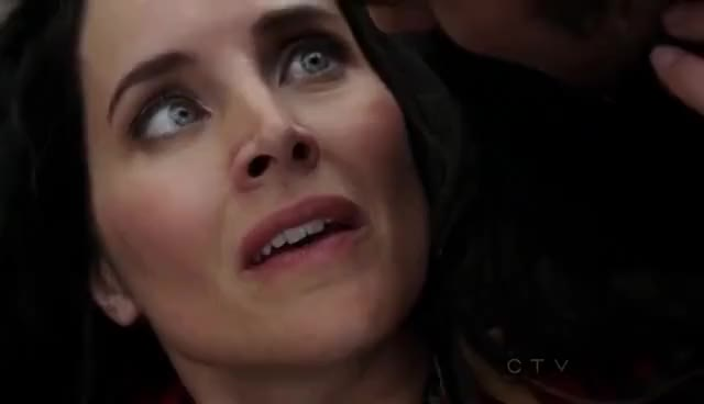 Watch OUAT GIF on Gfycat. Discover more Milah and Captain Hook, Rumple GIFs on Gfycat