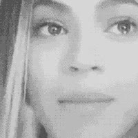 Watch Ring The Alarm GIF on Gfycat. Discover more beyoncé GIFs on Gfycat