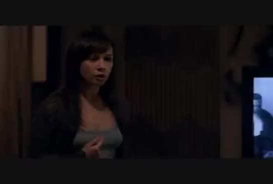 Watch this trending GIF on Gfycat. Discover more Danielle Harris, Halloween II GIFs on Gfycat