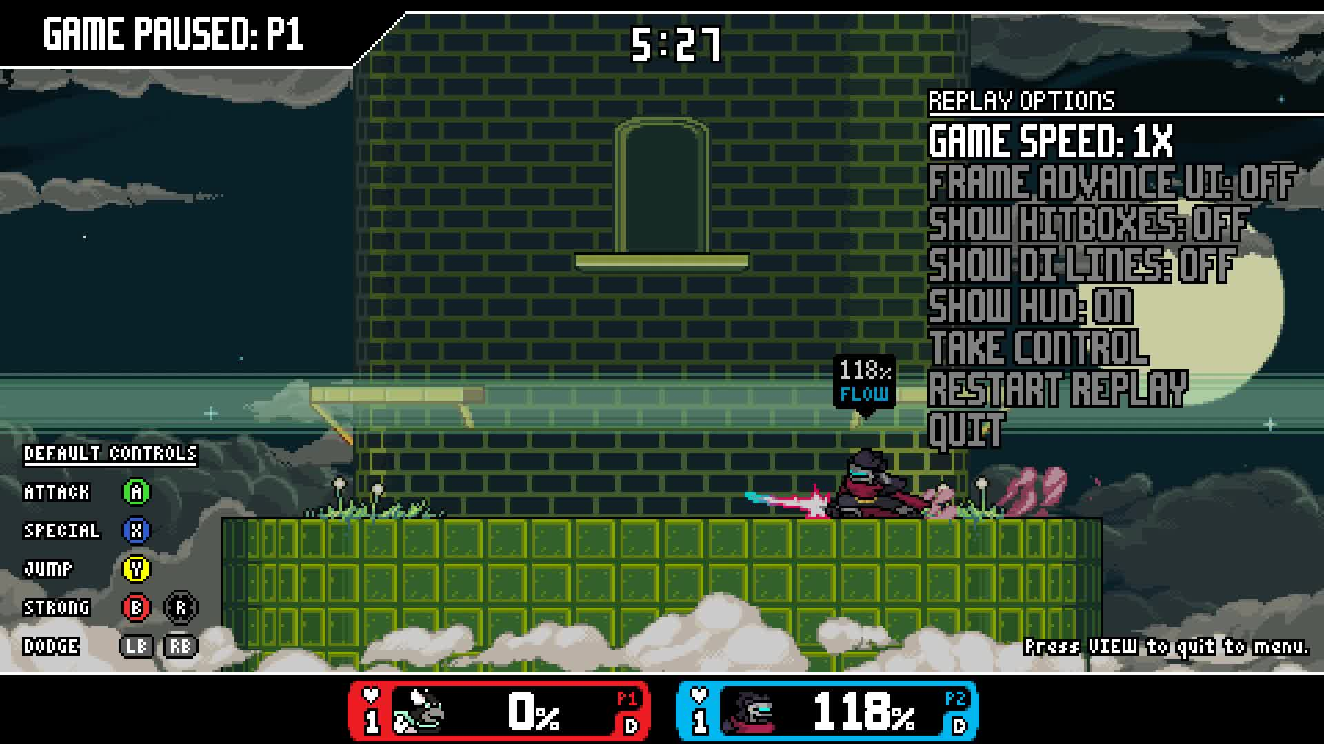 rivalsofaether, 2018-11-15 17-04-57 GIFs