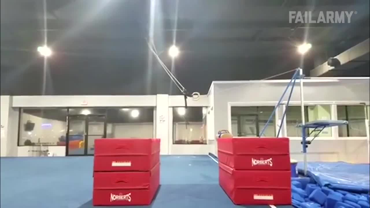 video Clip 7 GIFs