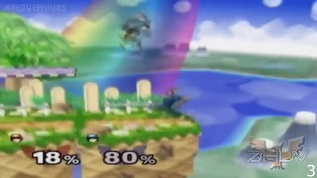 Watch Top 20 Falcon Punches -Super Smash Bros GIF by @knomegamer on Gfycat. Discover more Super Smash Bros. (Video Game Series), Super Smash Bros. (Video Game), Super Smash Bros. For Nintendo 3DS And Wii U (Video Game) GIFs on Gfycat