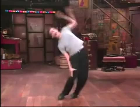 Watch jim carrey GIF on Gfycat. Discover more the best GIFs on Gfycat