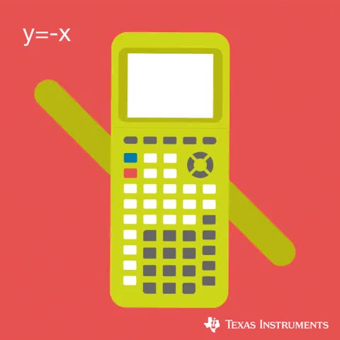 Watch and share Binary Calculator GIFs by binary calculator on Gfycat