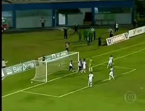 Watch Doc GoalKeeper GIF on Gfycat. Discover more Goalkeeper GIFs on Gfycat