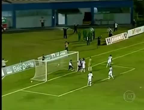 Goalkeeper, Doc GoalKeeper GIFs