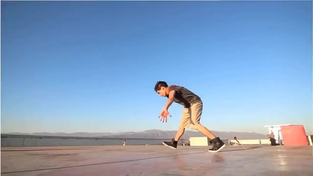 Watch Air Flare GIF on Gfycat. Discover more Battle, Freestyle, Hiphop, abdc, bboy, bboying, comedy, dancer, dancing, dtrix, hip, judge, nigahiga, practice, style, sytycd, thedominicshow, tutorial, vincanitv, vincanity GIFs on Gfycat