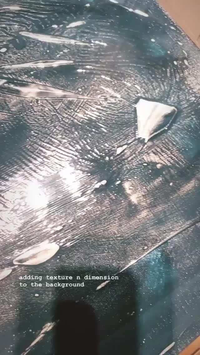 Watch and share Laramcwhorter 2018-11-25 11:10:01.501 GIFs by Pams Fruit Jam on Gfycat