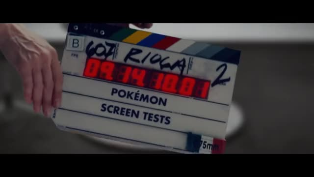 Watch Detective Pikachu - Jigglypuff GIF by Jordan Frost (@frost42) on Gfycat. Discover more Casting, Detective Pikachu, Films, Funny, Gaming, Justice Smith, Movies, Pokemon, Ryan Reynolds, Whitney Houston GIFs on Gfycat