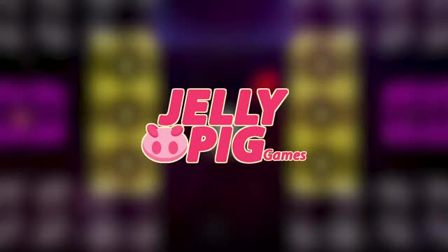 Watch and share Jellypig Games GIFs and Space God GIFs on Gfycat