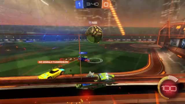 Watch Footage (01) GIF on Gfycat. Discover more Rocket League, rocketleague GIFs on Gfycat