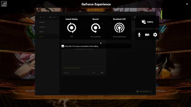 Watch and share Desktop 2018.03.21 - 22.31.52.03 GIFs on Gfycat