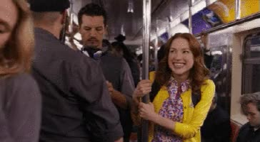 Watch saved GIF on Gfycat. Discover more ellie kemper GIFs on Gfycat