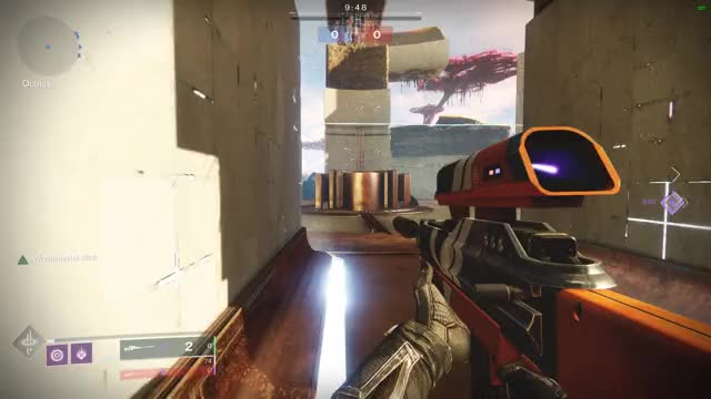 Watch and share Destiny2 GIFs by sharp-shooter299 on Gfycat