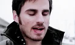 Watch muscle memory; GIF on Gfycat. Discover more (also what kind of question is that? hook all the way man), (but i really just like him in black and white lighting okay?), (i know i've used this color before), captain hook, killian jones, kjedit, make me choose, mine, mmc, ouat, ouatedit, pirate GIFs on Gfycat