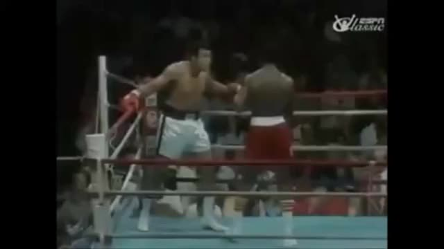 Watch Muhammad Ali GIF on Gfycat. Discover more muhammad ali GIFs on Gfycat