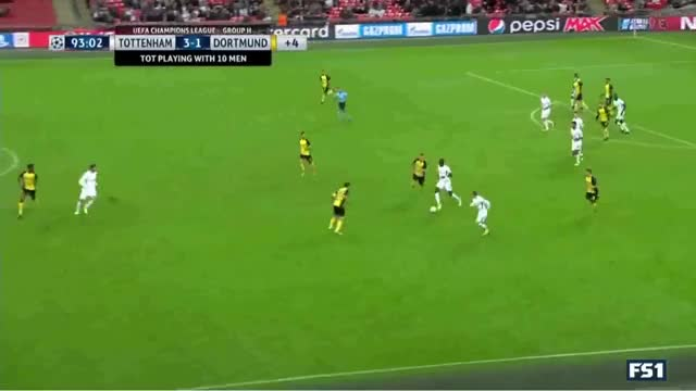 Watch and share Football GIFs and Soccer GIFs by blubbey on Gfycat