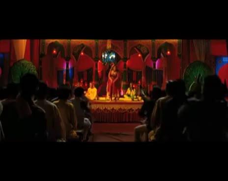 Watch and share BOL BACHCHAN : Archana Puran Singh Is 'Nakli Maa' ! GIFs on Gfycat