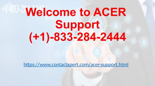 Watch and share Acer Support Number GIFs and Acer Phone Number GIFs on Gfycat