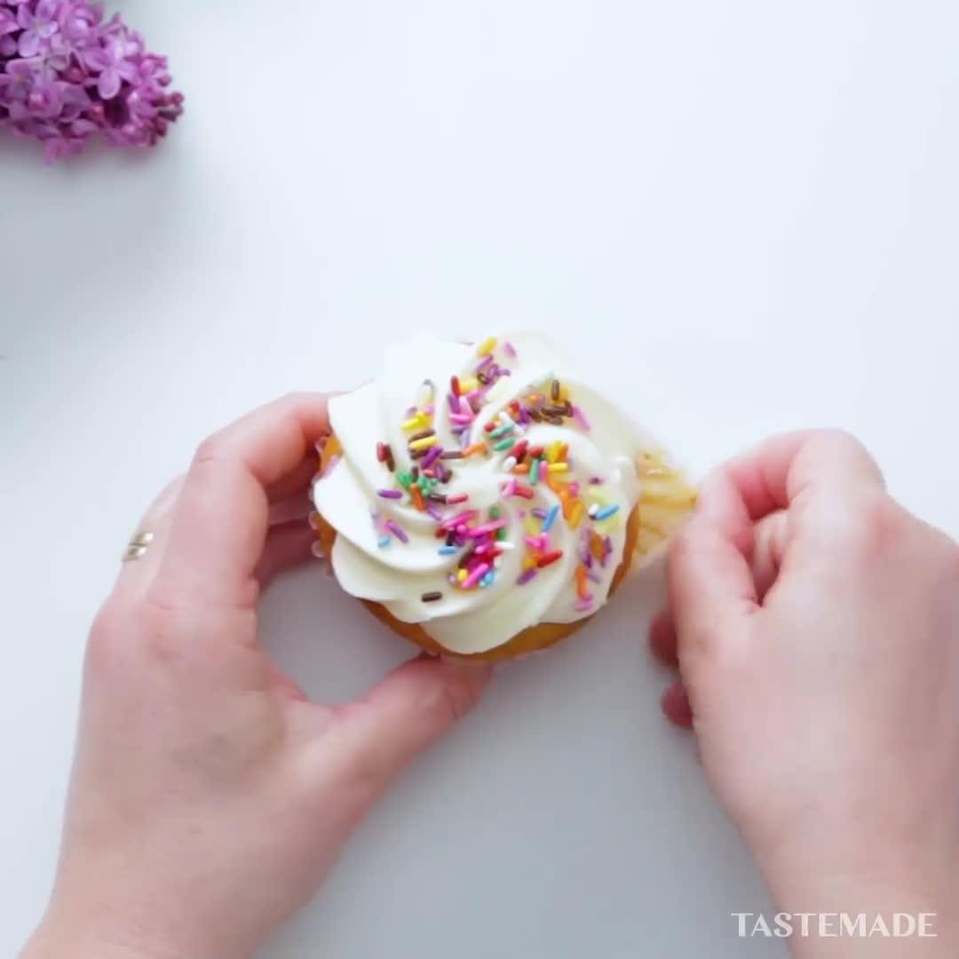diwhy, Gross Cake? GIFs
