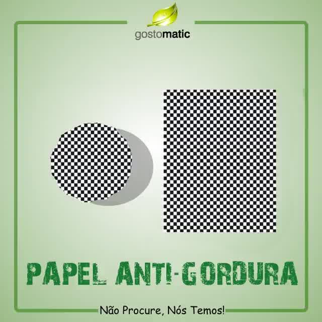 Watch and share Papel Anti-Gordura 7 GIFs on Gfycat