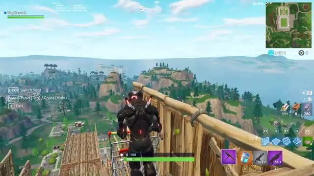 Watch and share Fortnitebr GIFs and Fortnite GIFs by vinylscratch on Gfycat