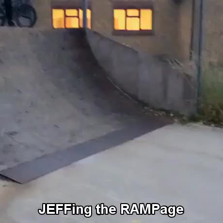 Watch and share Rigging GIFs and Wot GIFs by coolathlon on Gfycat