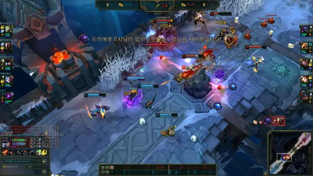 Watch and share 무빙건 GIFs by hyunpubg on Gfycat