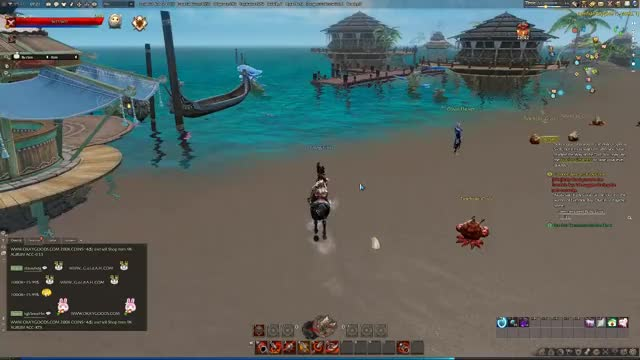 Watch Rev Online: Water Walking GIF by ishy1337 on Gfycat. Discover more related GIFs on Gfycat