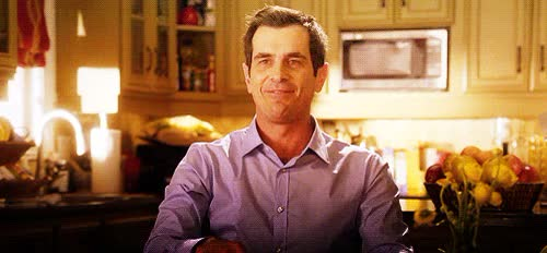 Watch Ty Burrell ty burrell GIF on Gfycat. Discover more ty burrell GIFs on Gfycat