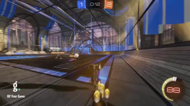 Watch Shot 10: Apex | Fakie GIF by Gif Your Game (@gifyourgame) on Gfycat. Discover more Gif Your Game, GifYourGame, Rocket League, RocketLeague, evil_ocelot|Twitch GIFs on Gfycat