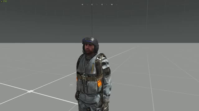 Watch and share Pilot HUD GIFs by hobnob11 on Gfycat