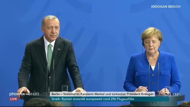 Watch and share Angela Merkel GIFs on Gfycat