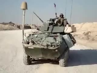 Watch and share Marine Corps GIFs and Marines GIFs on Gfycat