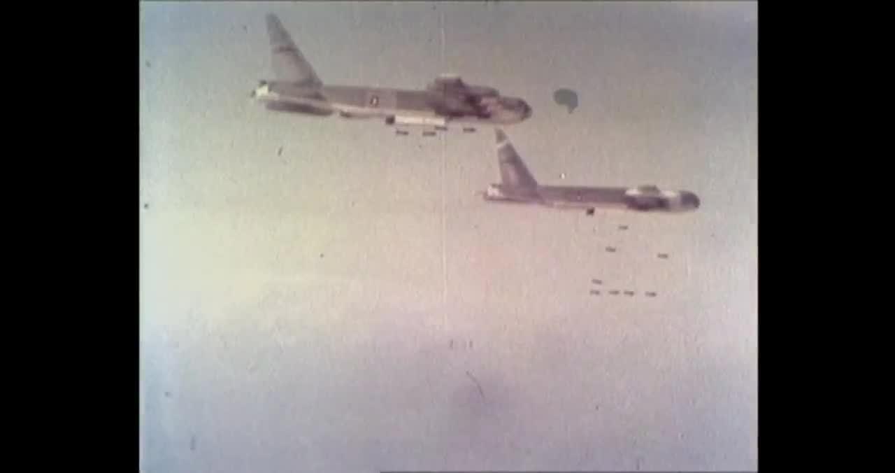 WarplaneGfys, warplanegfys, The endless abyss (reddit) GIFs