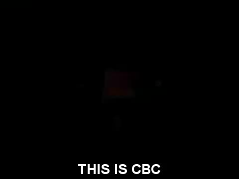 Watch and share Cbc GIFs by Danno on Gfycat