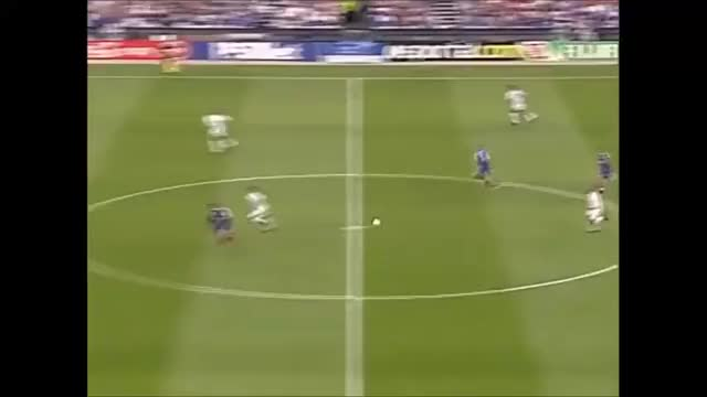 Watch and share Soccer GIFs by papa_poncho on Gfycat