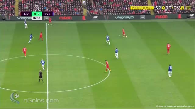 Watch and share Liverpoolfc GIFs on Gfycat