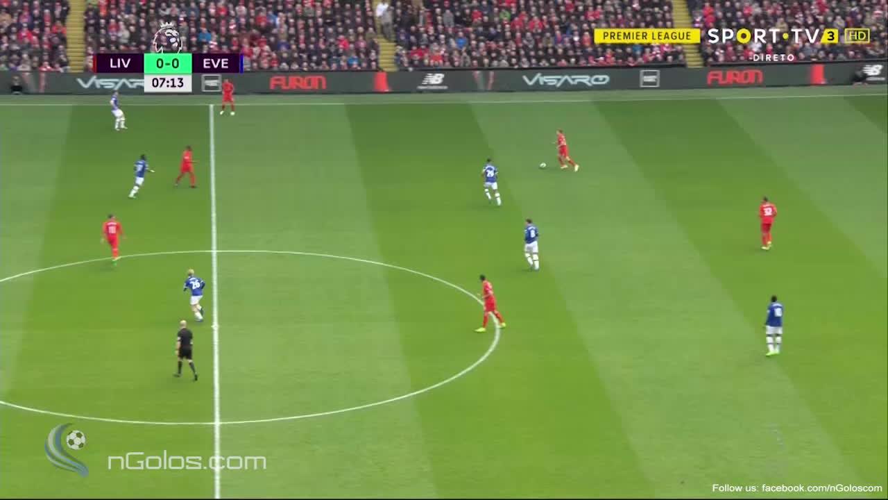 LiverpoolFC,  GIFs
