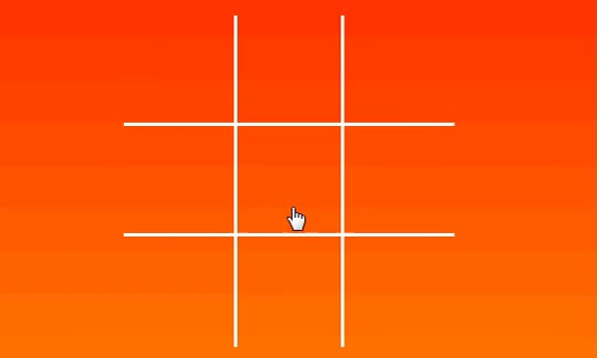 Watch and share Tic Tac Toe With Vue.js GIFs on Gfycat