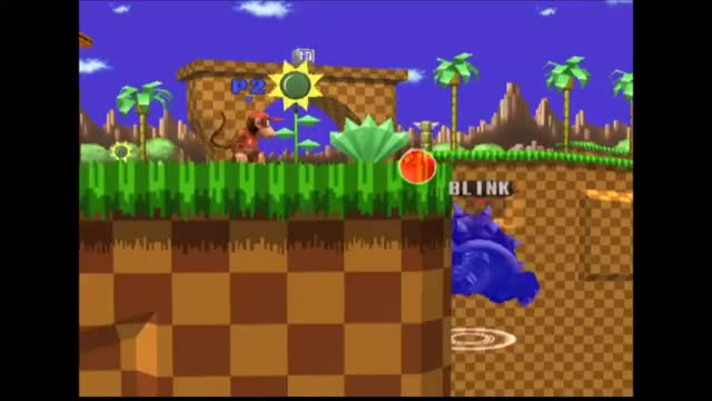 Watch and share Project M GIFs and Ssbpm GIFs by Jadeyes on Gfycat