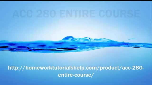 Watch and share Entire Course GIFs and Acc280 GIFs by homeworktutorials on Gfycat
