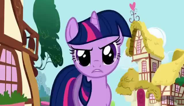 enough, enough is enough, my little pony, ENOUGH IS ENOUGH GIFs